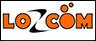 Site Internet LOZCOM